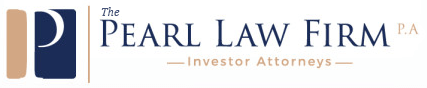Investor Attorney's of Florida & New York